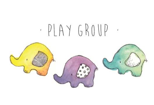 Playgroup_Page_1
