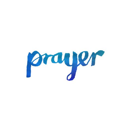 Prayer Insta_1
