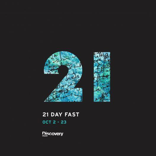 21dayfast