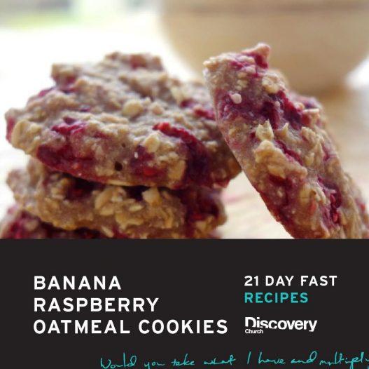 raspbery-cookies
